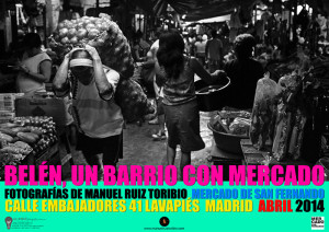 cartel-expo-mercadoWEB